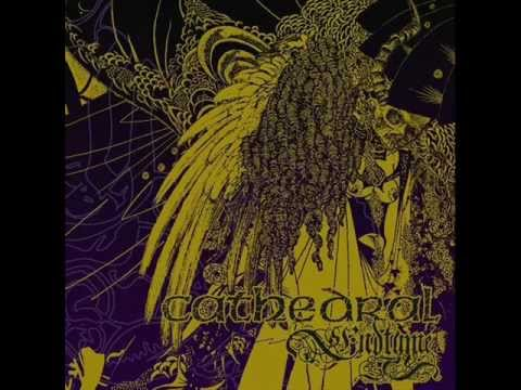 Cathedral - Sea Serpent (Studio Version)