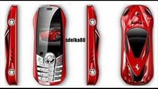 Телефона ти звъни.flv