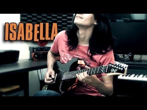 Baixar Isabella - Ozielzinho