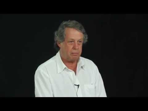 A ausência de marcadores biológicos e implicações para o diagnóstico