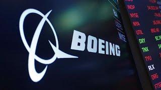 -بوينغ--تعلن-عزمها-تصنيع-طائرات-عسكرية-مسيرة-في-أستراليا