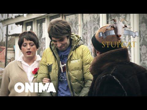 10 - Seriali Egjeli - Episodi 10 (HD)