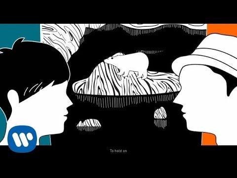 林俊杰 JJ Lin - I am alive feat. Jason Mraz 杰森玛耶兹 (华纳 Official 高画质 HD 官方完整版 MV)