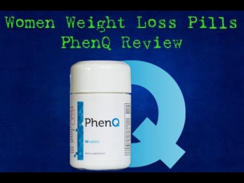 YouTube Videos About PhenQ You Should Watch