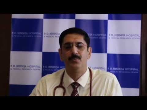 Dr  Bajan on Vector Borne diseases for World Health Day