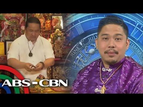 Rated K: Ang mga Susuwertihin at mamalasin sa 2019