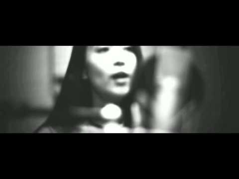 【HD】央吉瑪-悲歌MV [Official Music Video]官方完整版