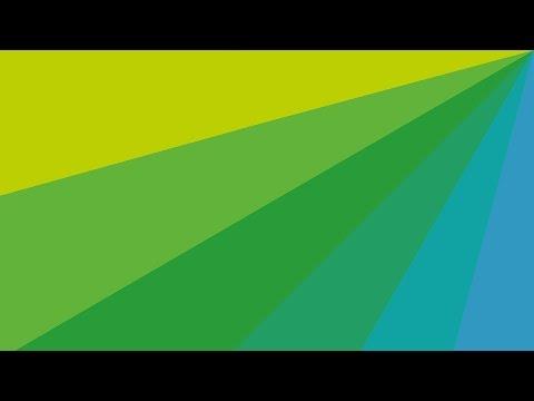 Jamie xx + Four Tet (Ft. Romy) - SeeSaw (Club Version)