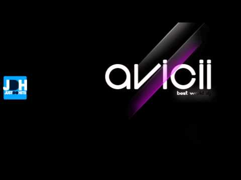Avicii - Enough Is Enough (Don't Give Up On Us) (Original Mix)