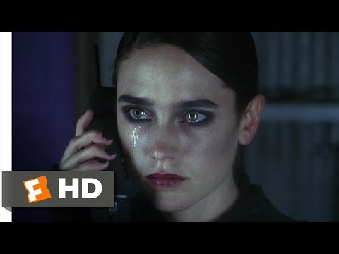 Baixar Requiem for a Dream (11/12) Movie CLIP - Wait for Me (2000) HD