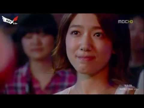 You've Fallen For Me - Jung Yong Hwa (Heartstring Ost)