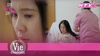 Nước mắt chảy xuôi hóa giải mọi tâm tư tình cảm của bà Mai và Hương | GẠO NẾP GẠO TẺ - Tập 103
