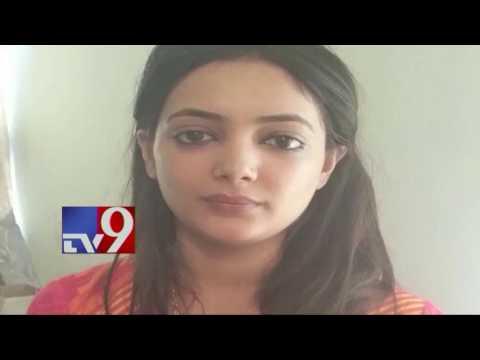 Lady Don Sangeeta Chatterjee put behind bars