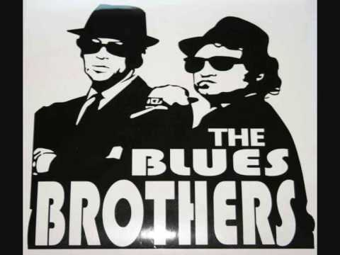 Sweet Home Chicago The Blues Brothers Vagalume