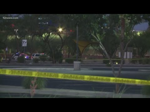 Here's the latest on the Westgate shooting in Glendale as of May 21