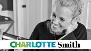 Meet Charlotte Smith