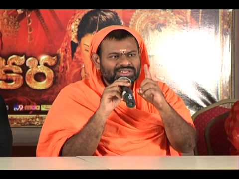 Jagadguru-Aadi-Shankara-Press-Meet