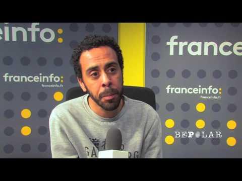 Vidéo de Stéphane Pair