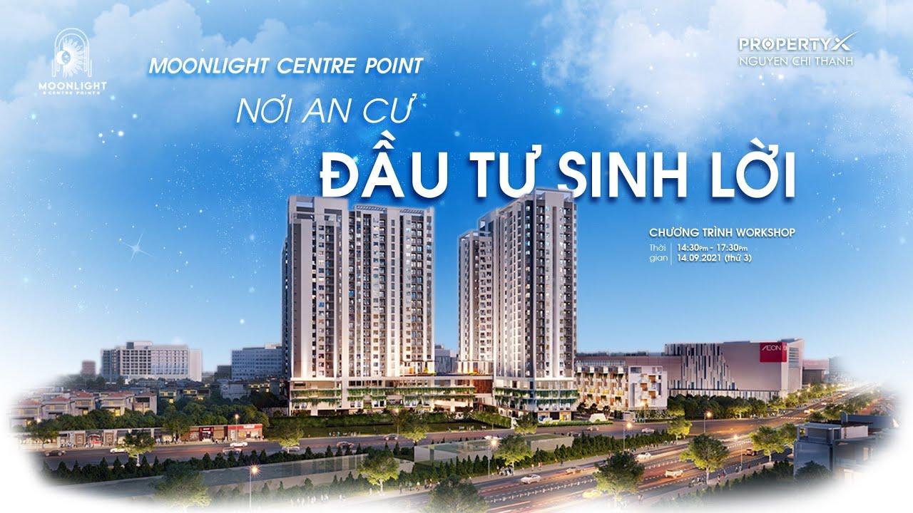 Căn hộ cao cấp bên sông Sài Gòn Q7 Saigon Riverside Complex - Tập đoàn Hưng Thịnh video