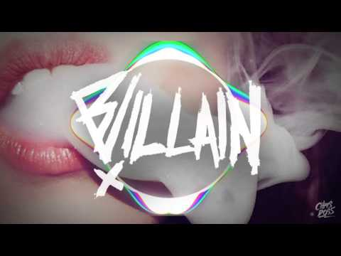 Mikealis & BVillain- Kiss And a Rose (Prod. by Chris Doss)