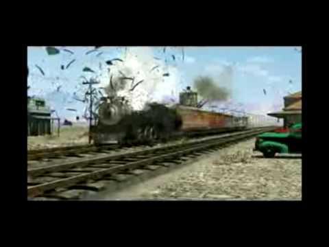 Image Result For Steam Boiler Explosion Youtube
