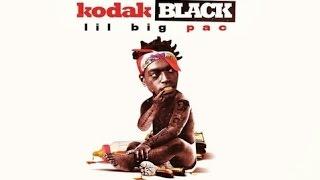 kodak-black-too-many-years-ft-pnb-rock-prod-by-j-gramm-kodak-black-lil-big-pac.jpg