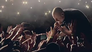 One More Light (Official Video) - Linkin Park