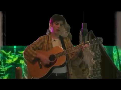 I Am Everyone Else (Acoustic) - Declan McKenna