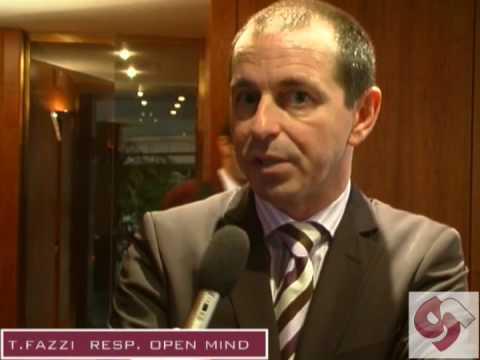 Dr.Tiziano Fazzi, Resp. progetto Open Mind.mp4