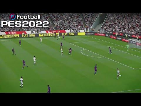 PES 2022   3 NOVAS NOVIDADES INCRÍVEIS CHEGANDO!