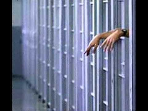 estas preso (el-rookie)