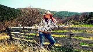 Nikolina Tomljanović - Neponovljivo