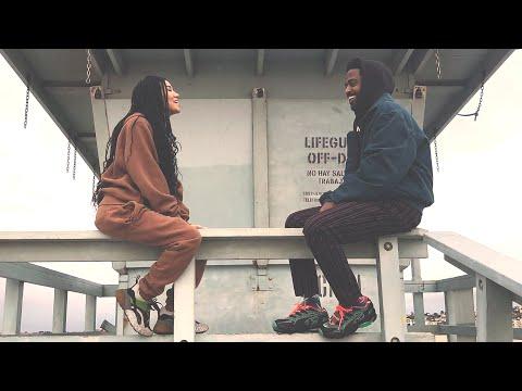 Big Sean - Single Again [Feat. Jhené Aiko & Ty Dolla $ign] ᴴᴰ