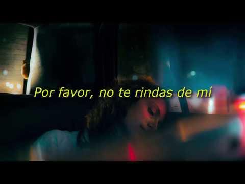mxmtoon - please don't (Sub. Español)
