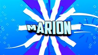 Marion [2d intro] [Paid] You gotta watch this! I swear!