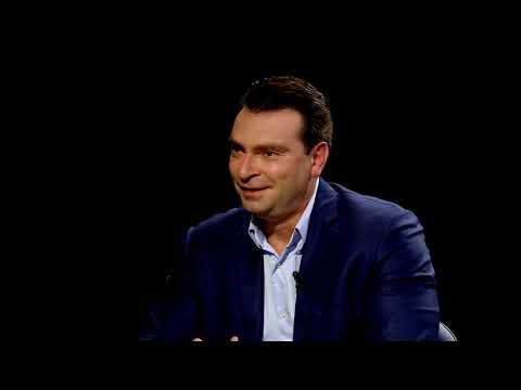 """""""Гласове"""" с Явор Дачков: Защо БСП подкрепи Мая Манолова. Гост - Калоян Паргов"""