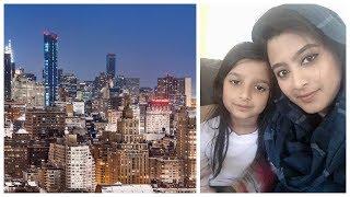কিভাবে আসবেন আমেরিকা (পর্ব - ১) || অনুরোধের ব্লগ || Bangladeshi American Lifestyle Vlog