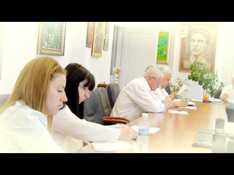 Атлас Финанс АД -  работна среща на екипа