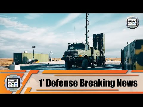 HISAR-A+ short range air defense missile passes last acceptance test Turkey defense industry