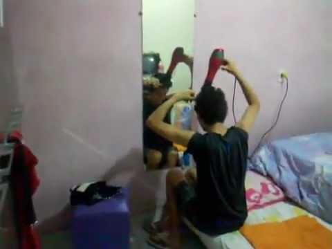 Baixar Arrumar o quarto pra nois