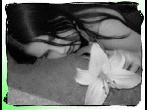 Amaia Montero - Quiero ser - A solas