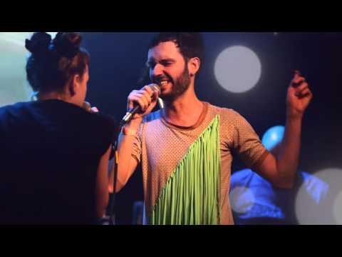 Remember Bailar (En Vivo, Niceto Club) Magio Lalala y Los Cuerpos Celestes feat. Kobra kei