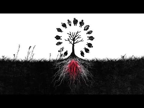 Cooliecut, Craig Xen & Killstation - Nothing (Audio)