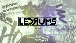 meduza-becky-hill-goodboys-lose-control-daniel-ledrums-remix.jpg