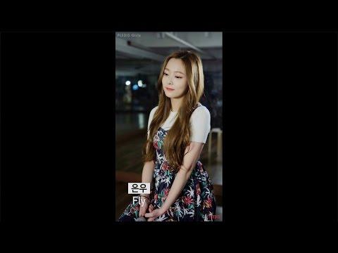 [Practice Video] 은우(PLEDIS Girlz) - FLY