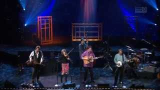 Alison Kraus + Union Station Live [FullHD 60fps]