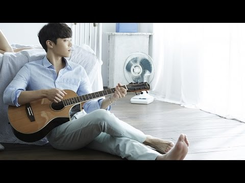 Eddy Kim (에디킴) - Mini Album '너 사용법 Deluxe Edition (The Manual Deluxe Edition)' [Full Album]