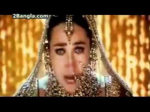 mubarak ho tumko ye indian hindi wedding song youtube. Black Bedroom Furniture Sets. Home Design Ideas