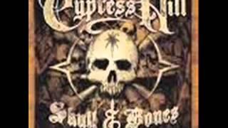 Cypress Hill   Muévete