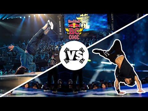 Baixar Lil Zoo vs Hong 10 - Quarter Finals - Red Bull BC One World Final 2013 Seoul